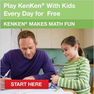 0_ad9-play_kenken_with_kids