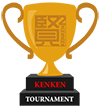 Tournament-trophy2