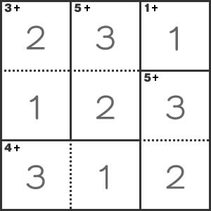 how to solve a 3x3 with one side already solved